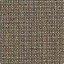 Karastan Woolcheck Classics Mint Java 41563-29552