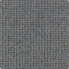 Karastan Woolcheck Classics Pale Sapphire 41563-29924