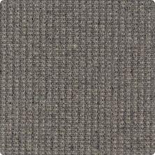 Karastan Woolcheck Classics Westbury Grey 41563-39111