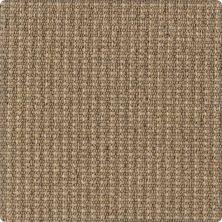 Karastan Woolcheck Classics Chilton Natural 41563-39423