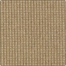 Karastan Woolcheck Classics Bianco Straw 41563-39425