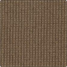 Karastan Woolcheck Classics Brutan Tan 41563-39530