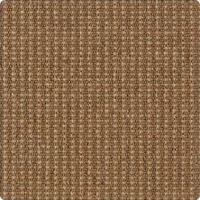 Karastan Woolcheck Classics Newton Caramel 41563-39536