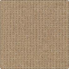 Karastan Woolcheck Classics Natural Camel 41563-39838