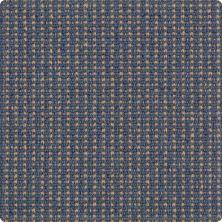Karastan Woolcheck Classics Cadet Blue 41563-90479