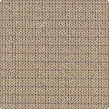 Karastan Wool Crochet Soft Ash 41818-29145