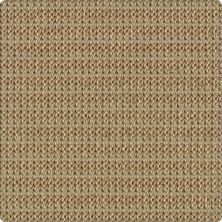 Karastan Wool Crochet Spring Meadow 41818-29421