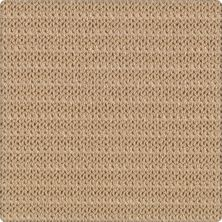 Karastan Wool Crochet French Beige 41818-29422