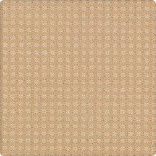 Karastan Pointelle Almond 41819-29401