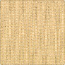 Karastan Pointelle Saffron 41819-29424
