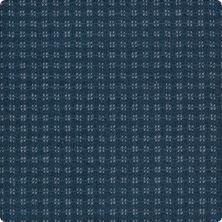 Karastan Pointelle Brushed Denim 41819-29994