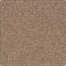 Karastan Wilford Square Traditional Tweed 41823-72522