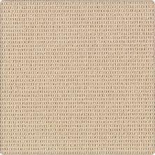 Karastan Woolspun Muslin 41837-29145