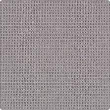 Karastan Woolspun Ashland Slate 41837-29152
