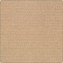 Karastan Woolspun Toasted Almond 41837-29422