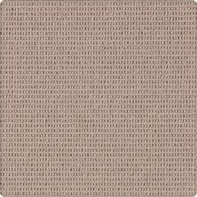 Karastan Woolspun Charmeuse 41837-29502