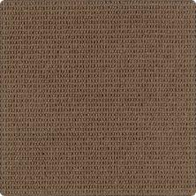 Karastan Woolspun Cocoa 41837-29552