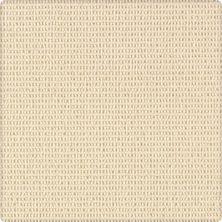 Karastan Woolspun Gardenia 41837-29810
