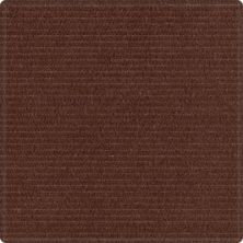 Karastan Wool Opulence English Brown 41839-29052