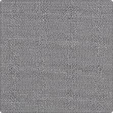 Karastan Wool Opulence Rainstorm 41839-29154