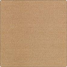 Karastan Wool Opulence Tapestry Beige 41839-29422
