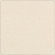 Karastan Wool Opulence Ivory Tusk 41839-29810