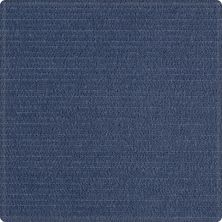 Karastan Wool Opulence Twilight Blue 41839-29933
