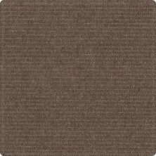 Karastan Wool Opulence Brownstone 41839-39527
