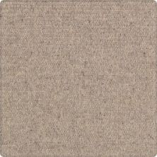 Karastan Wool Opulence Chateau 41839-39840