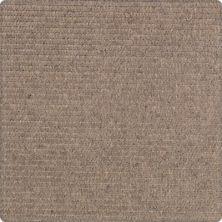 Karastan Wool Opulence Woodacres 41839-39841