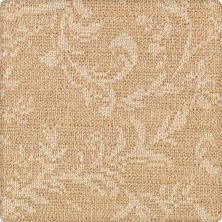 Karastan Glovenia Scottish Cream 41841-17401
