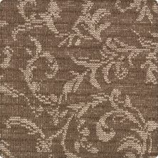 Karastan Glovenia Beacon Brown 41841-17552