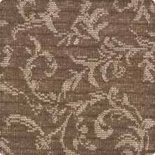 Karastan Glovenia Beacon Brown 41841-17552