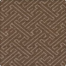 Karastan Leighland Leather Bound 41847-17523