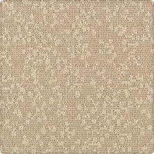 Karastan Lindley Park Sand Dollar 41848-17145