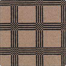 Karastan Woolston Plaid Refined Khaki 41849-29539