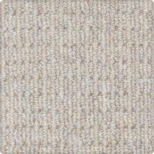 Karastan Hatherleigh Taupe Illusion 43664-0540