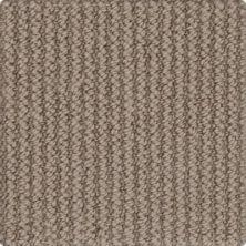 Karastan Braided Charm Heirloom 43671-0553