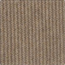 Karastan Braided Charm Tweed 43671-0562