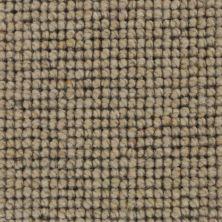 Karastan Modern Framework Sandstone 43678-0550