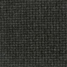 Karastan Modern Framework Obsidian 43678-0790