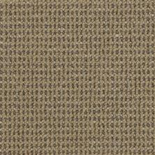 Karastan Intricate Details Classic 43685-0960