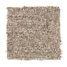 Mohawk Rillito Berber Beige 5167-762