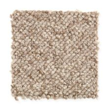 Mohawk Soft Sands II Reef 2614-843