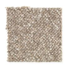 Mohawk Soft Sands II Coconut Buff 2614-848