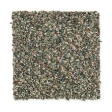 Mohawk Baycliff Seed Pod 4417-104