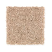 Mohawk Inviting Retreat Rose Beige 9517-753