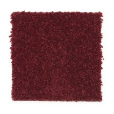 Mohawk Added Pizazz Wineberry 7921-124