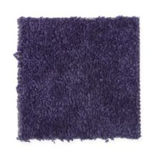 Mohawk Weston Hill Persian Violet 7920-485