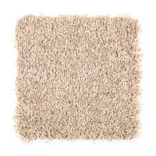Mohawk Brilliant Design Jute 1I45-512